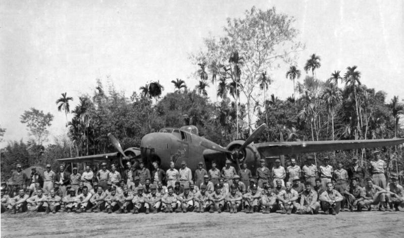 bomber squad code